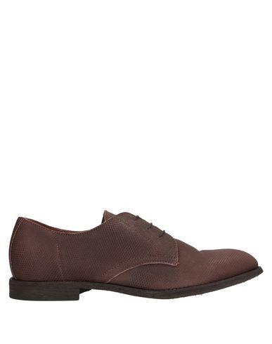 OFFICINA 36 Chaussures à lacets homme