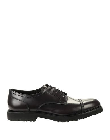 MALDINI Chaussures à lacets homme