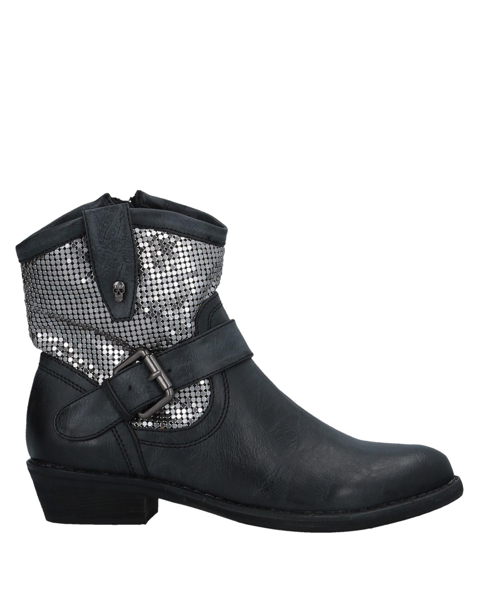 FRANCESCO MILANO Полусапоги и высокие ботинки смеситель для раковины devon