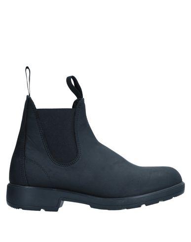 Фото - Полусапоги и высокие ботинки от FOЯME черного цвета