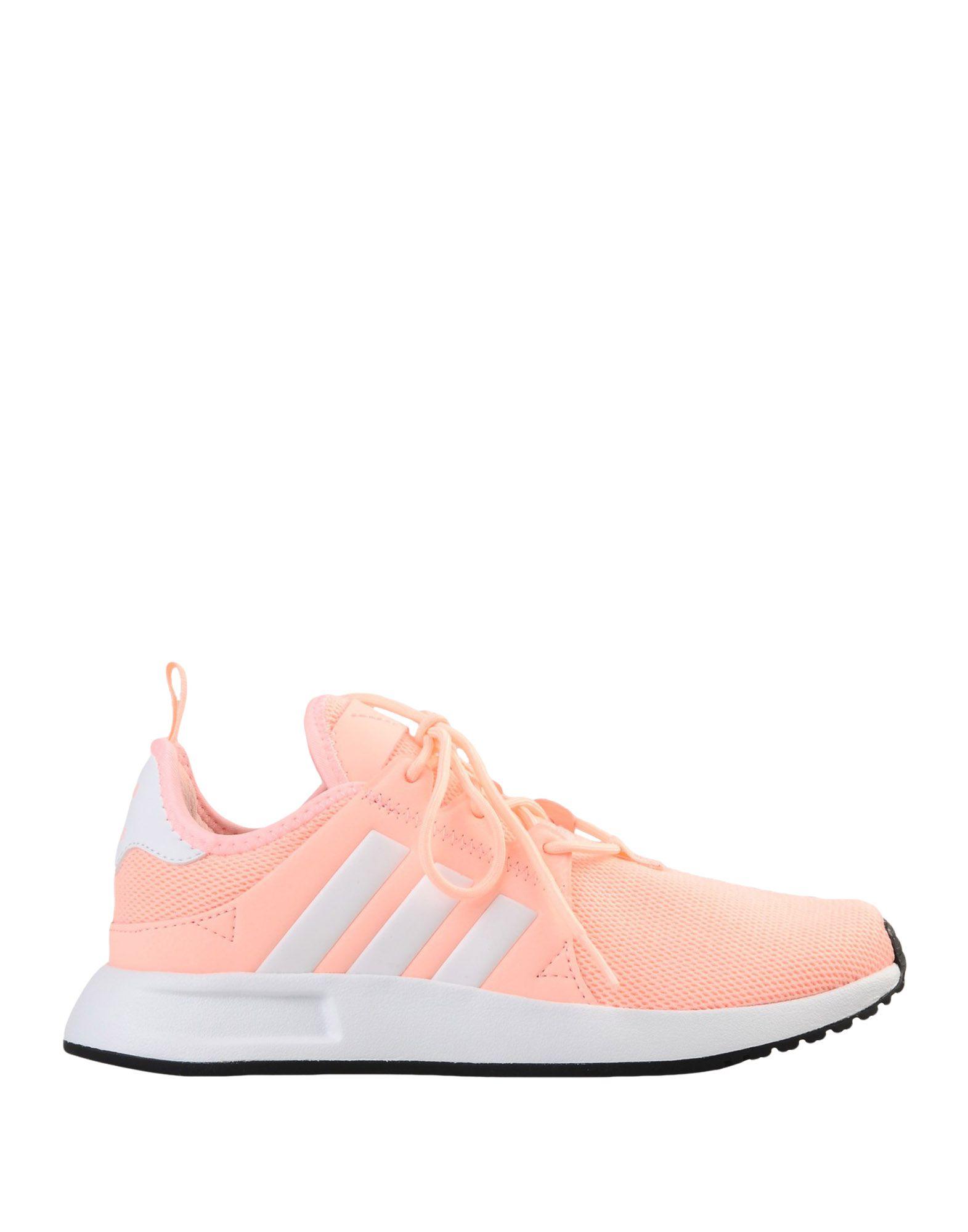 ADIDAS ORIGINALS Ботинки зимние ботинки adidas q21316 q21389 g97348
