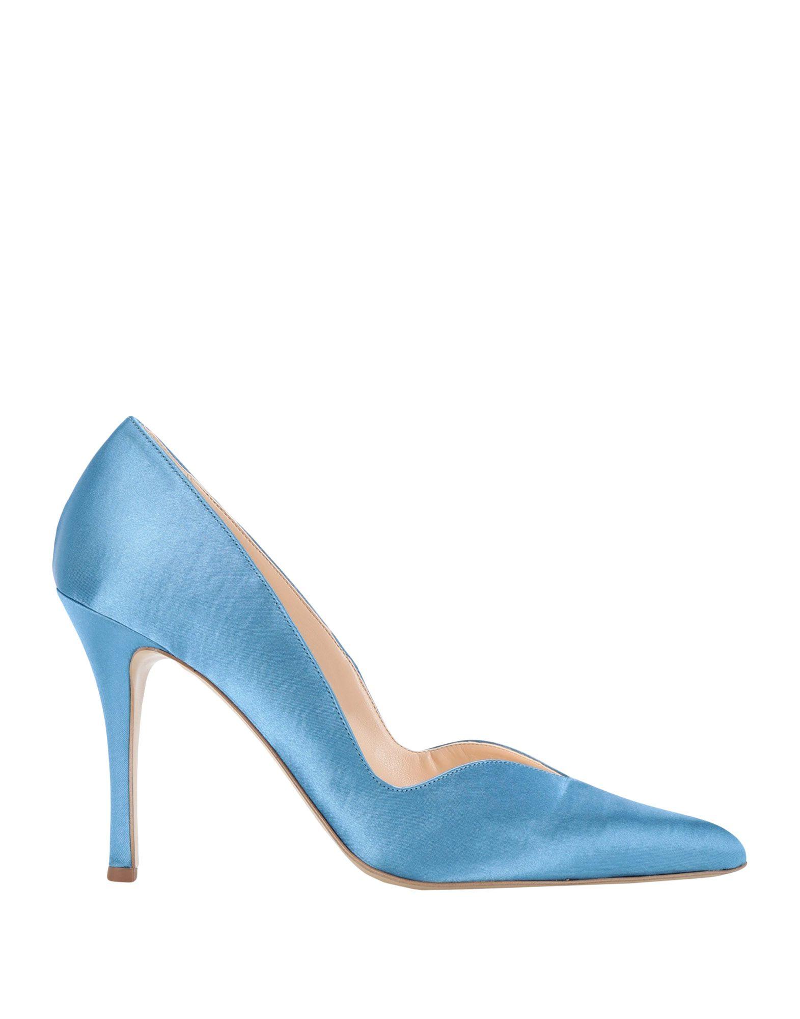 R E A Туфли цены онлайн