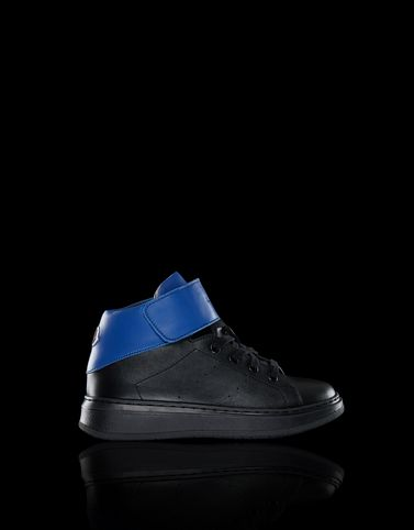 MONCLER AYMERIC - Sneakers - men