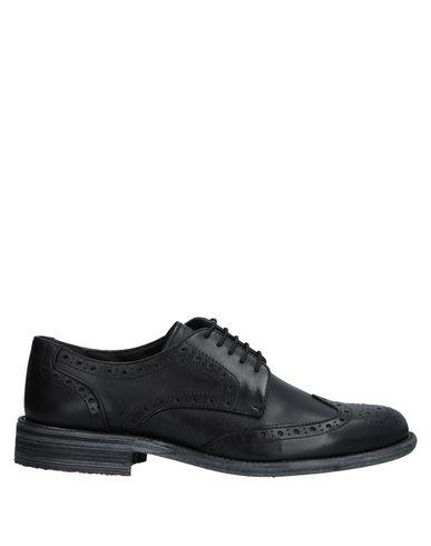 Обувь на шнурках от BOTTEGA MARCHIGIANA