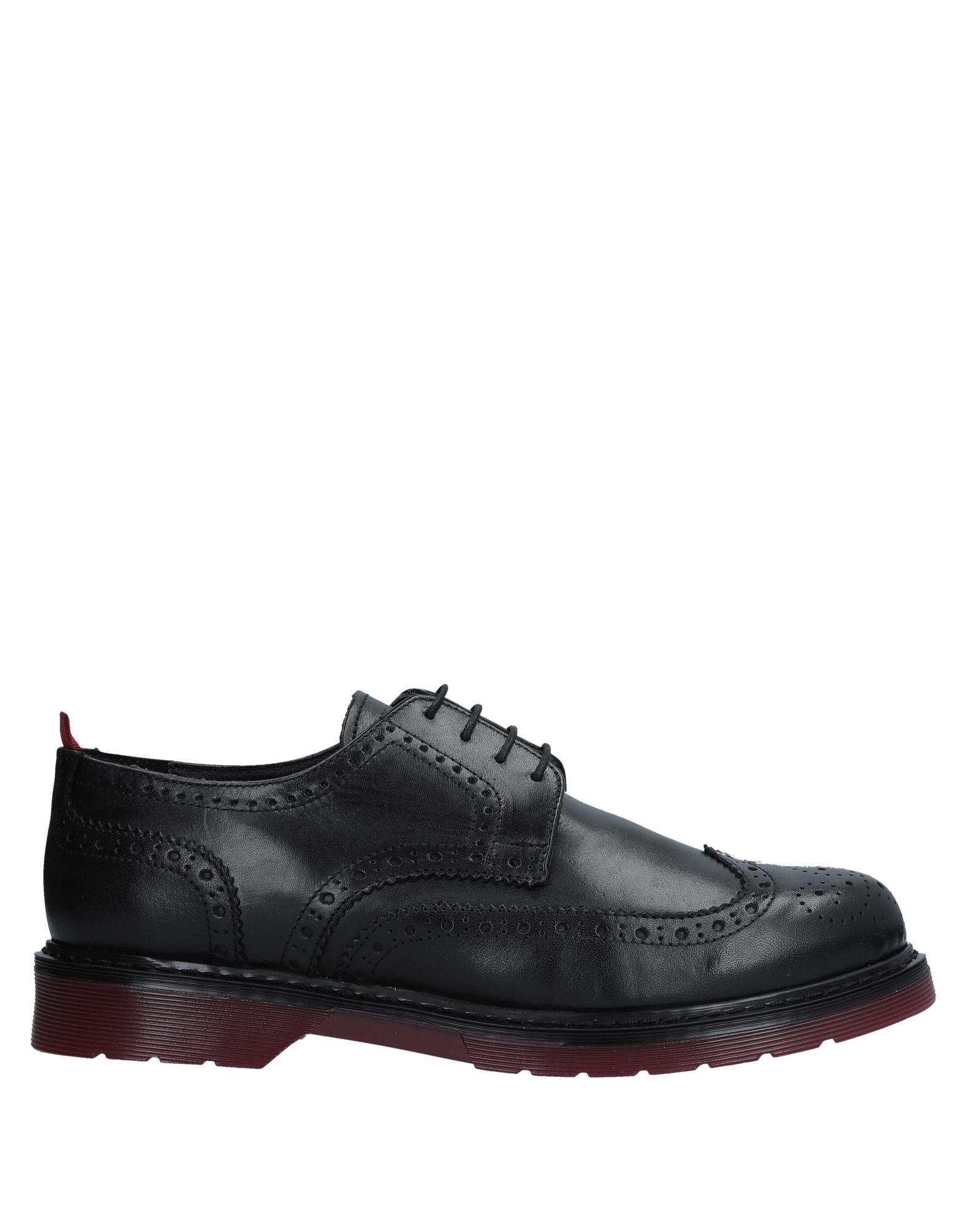 Фото - BOTTEGA MARCHIGIANA Обувь на шнурках обувь на высокой платформе dkny