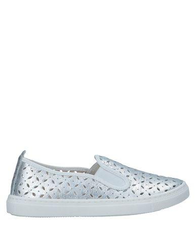 Низкие кеды и кроссовки от CIAO