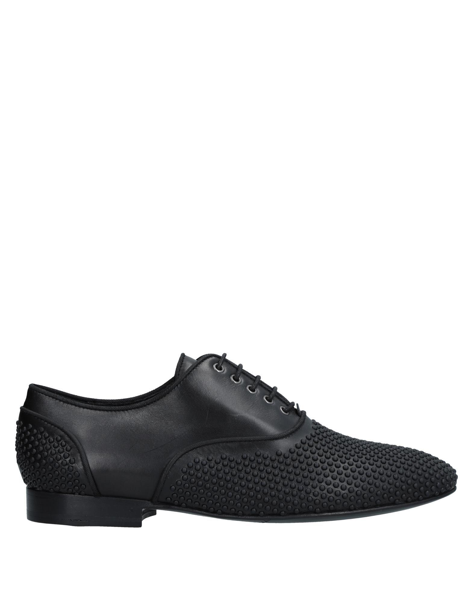 цена на LOUIS LEEMAN Обувь на шнурках