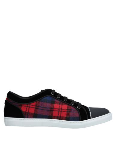 LOUIS LEEMAN Sneakers & Tennis basses homme