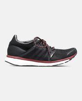ADIDAS BY STELLA MCCARTNEY RUNNING FOOTWEAR