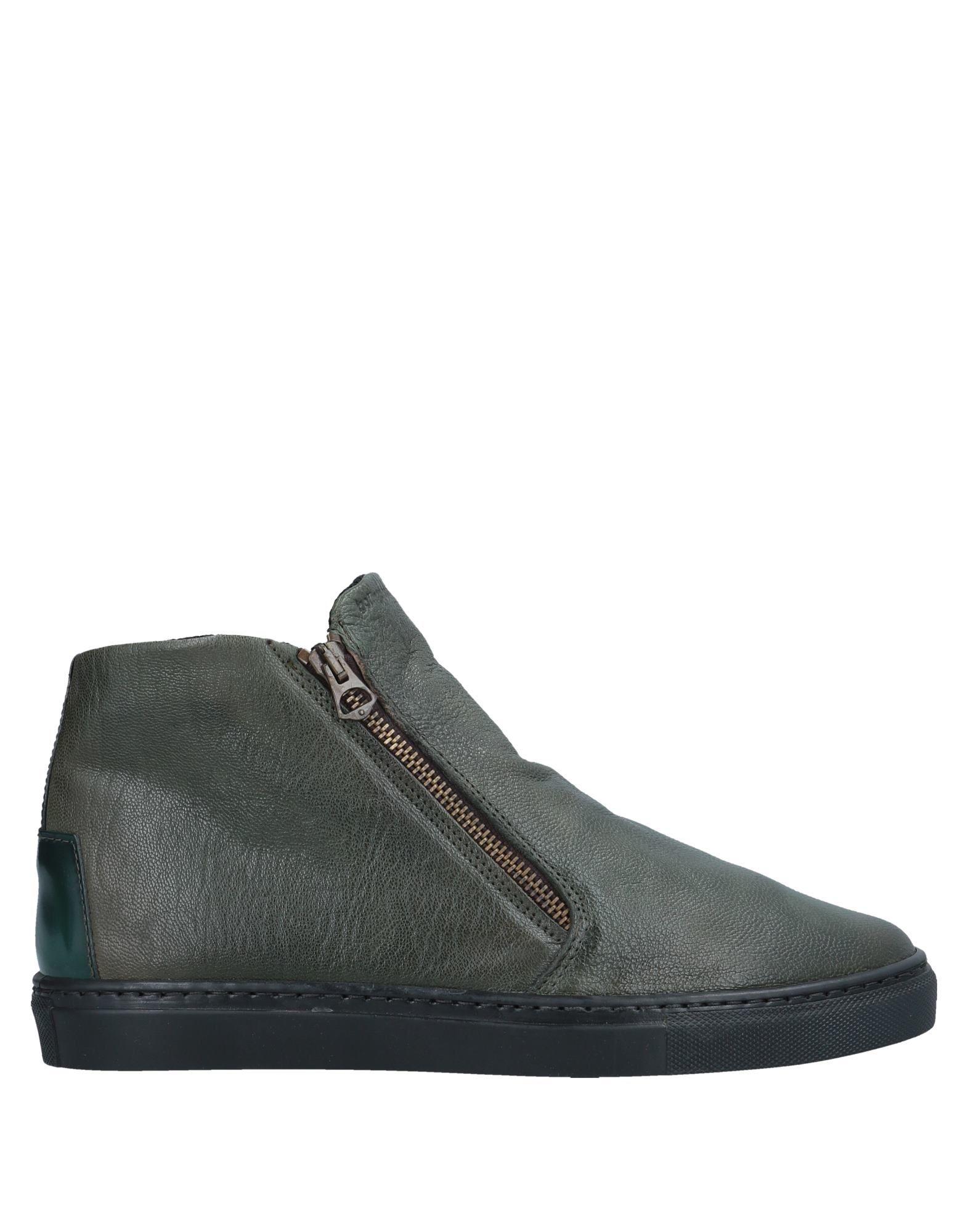 BOTTEGA MARCHIGIANA Полусапоги и высокие ботинки сумка bottega veneta 171265vq1301000 bv 2014