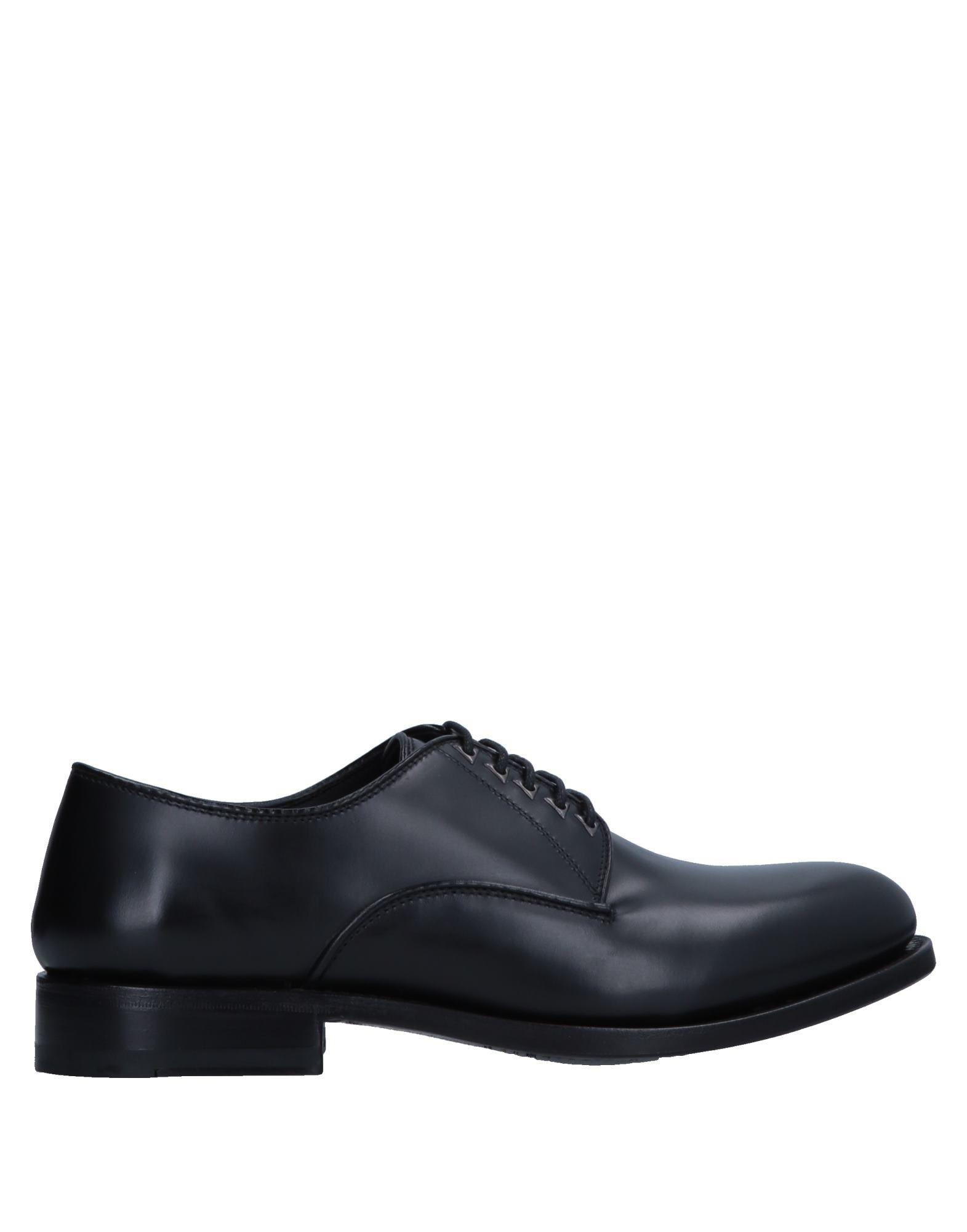 Фото - ALAÏA Обувь на шнурках обувь на высокой платформе dkny