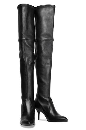 Women s Designer Boots   Sale Up To 70% Off At THE OUTNET 7ee3ea566d15