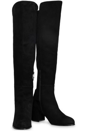 To Women's The Shoes Outnet Off Designer 70 Up Sale wF6wf