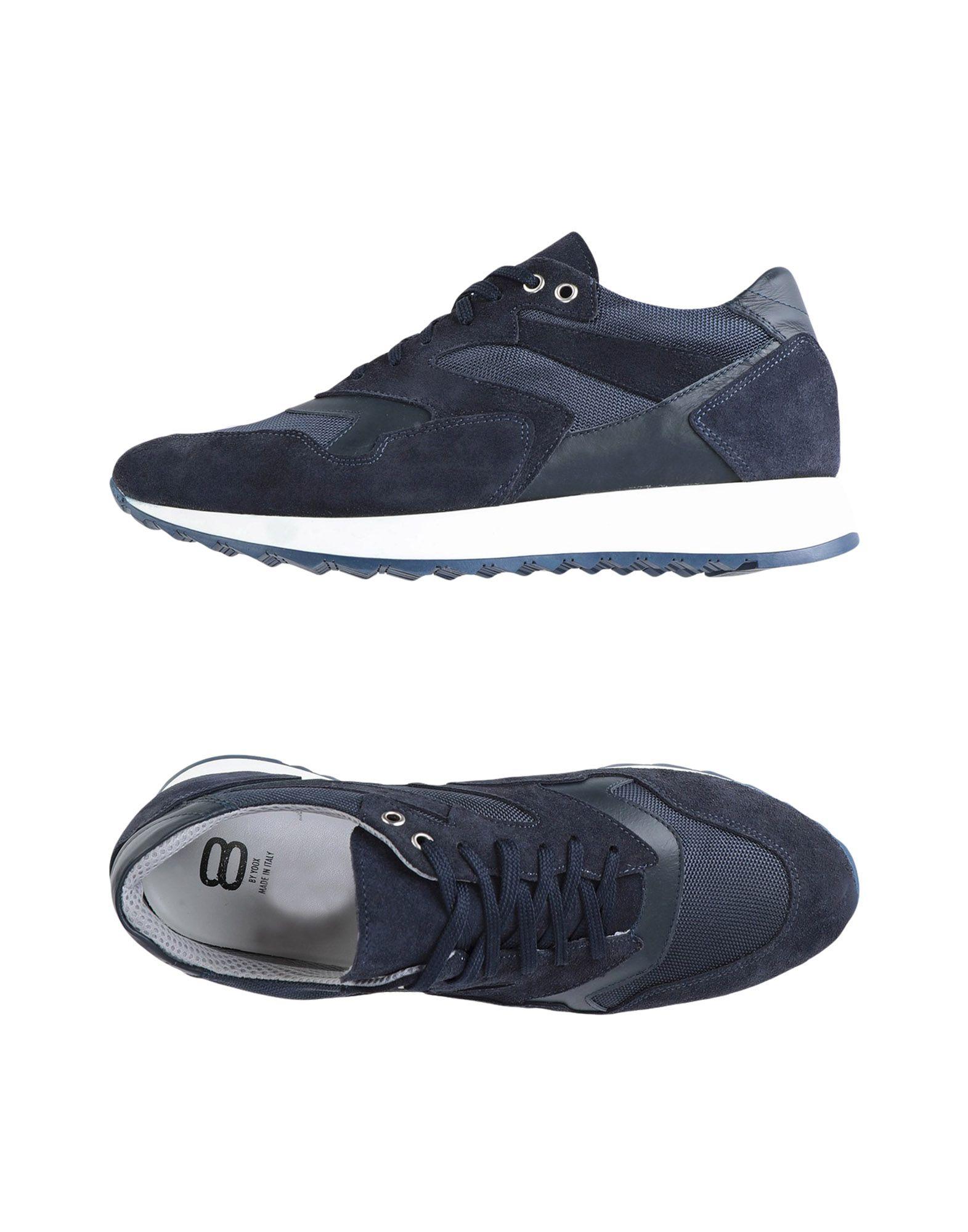 качественные мужские кроссовки