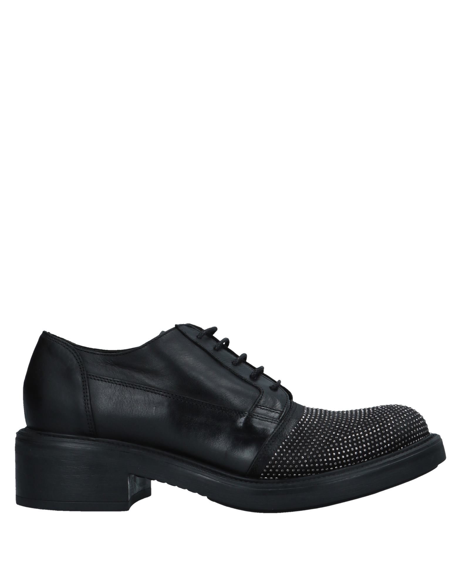 LINO RICCI Обувь на шнурках ботинки dino ricci ботинки на шнурках