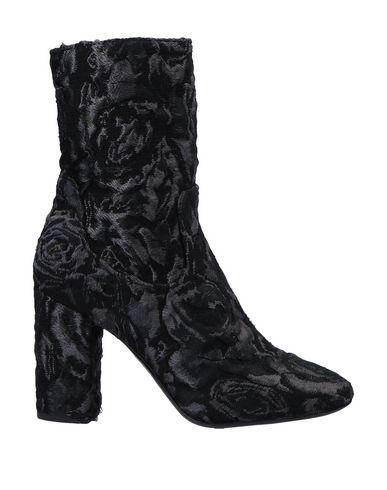 Полусапоги и высокие ботинки LINO RICCI