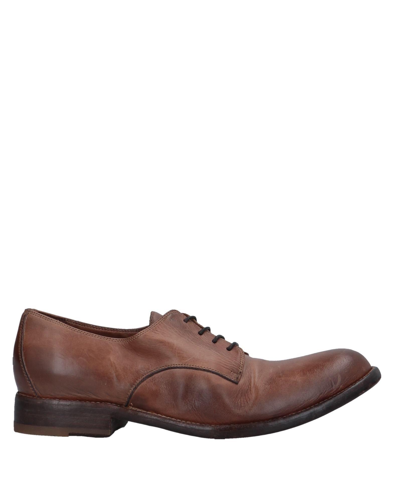 Фото - SARTORE Обувь на шнурках обувь на высокой платформе dkny