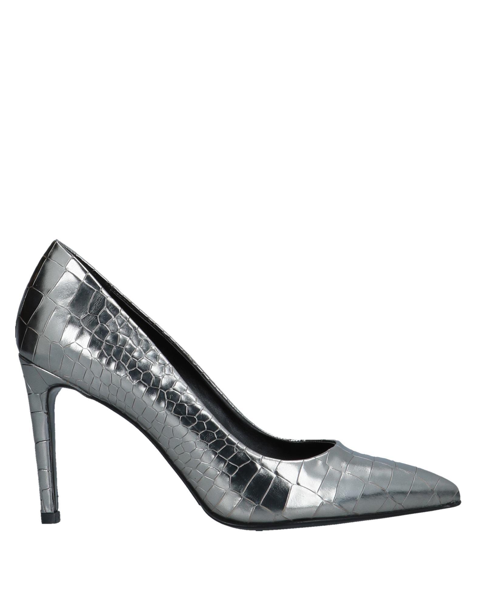GIANNI MARRA Туфли цены онлайн
