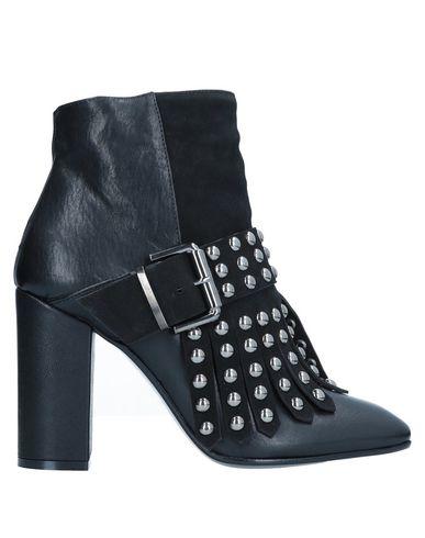 Полусапоги и высокие ботинки Alysi