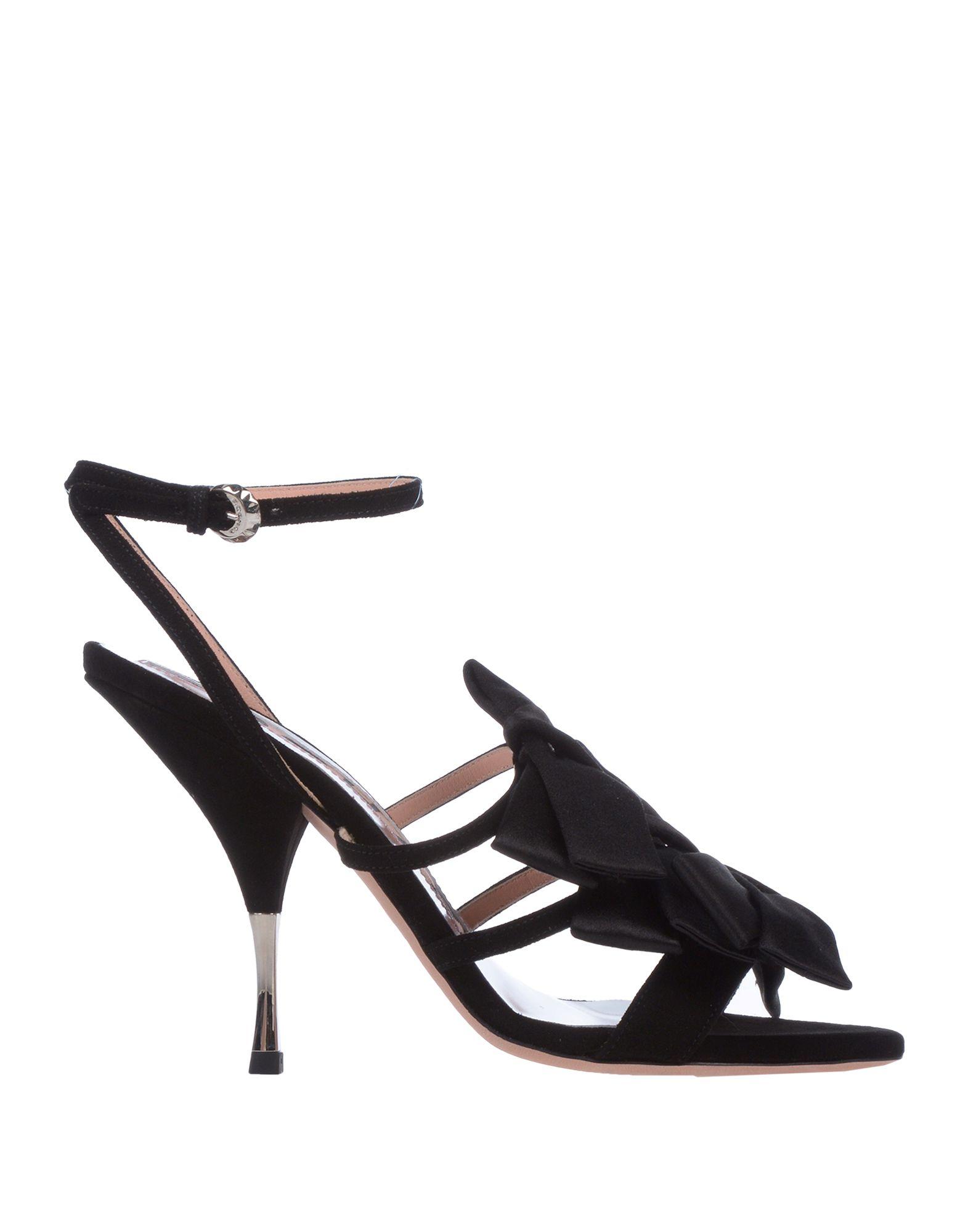 fc6f5684d6446 Buy shoes for women - Best women's shoes shop - Cools.com