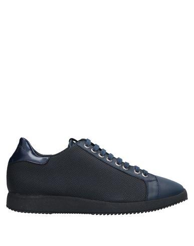 Низкие кеды и кроссовки от BOTTEGA MARCHIGIANA