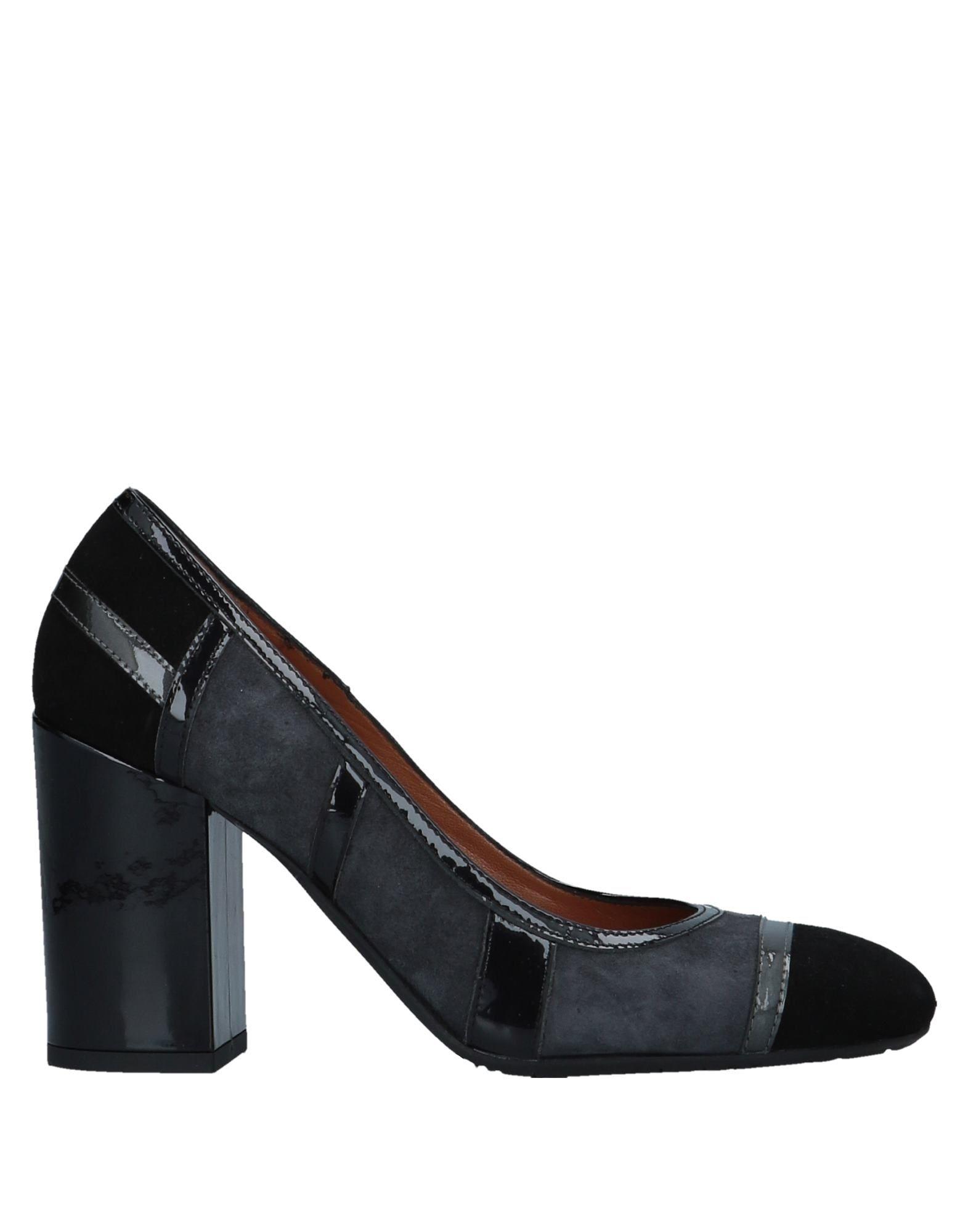 TIFFI Туфли цены онлайн