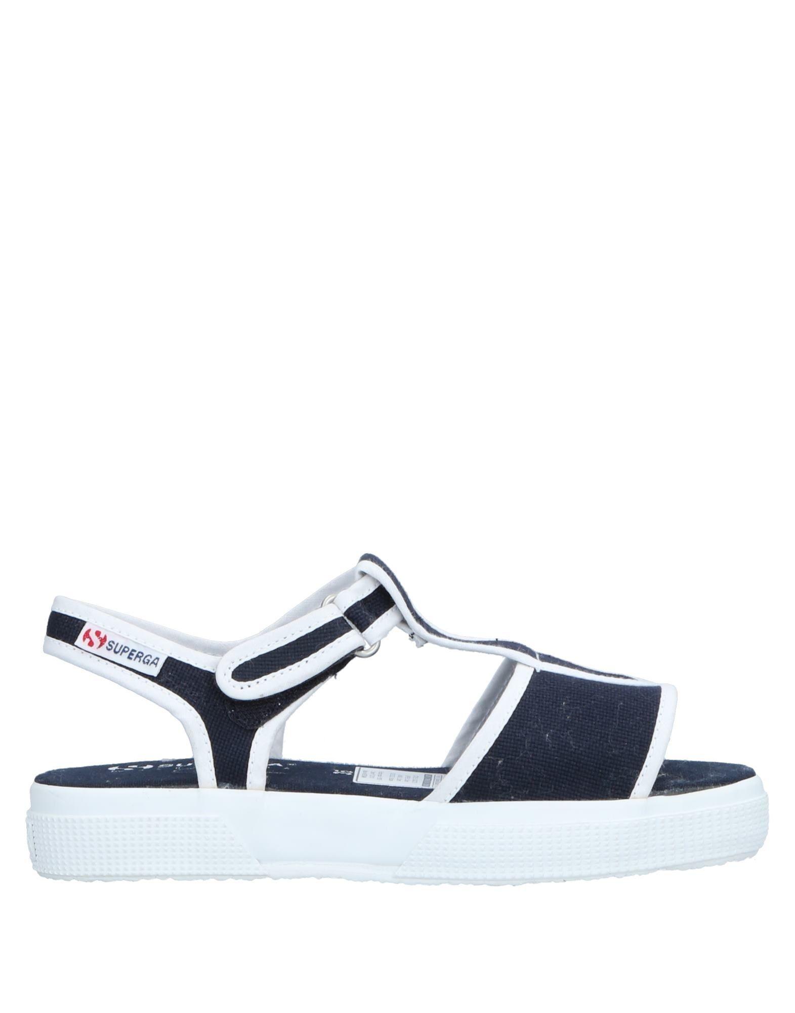 SUPERGA® Сандалии superga unisex 2750 cotu classic sneaker