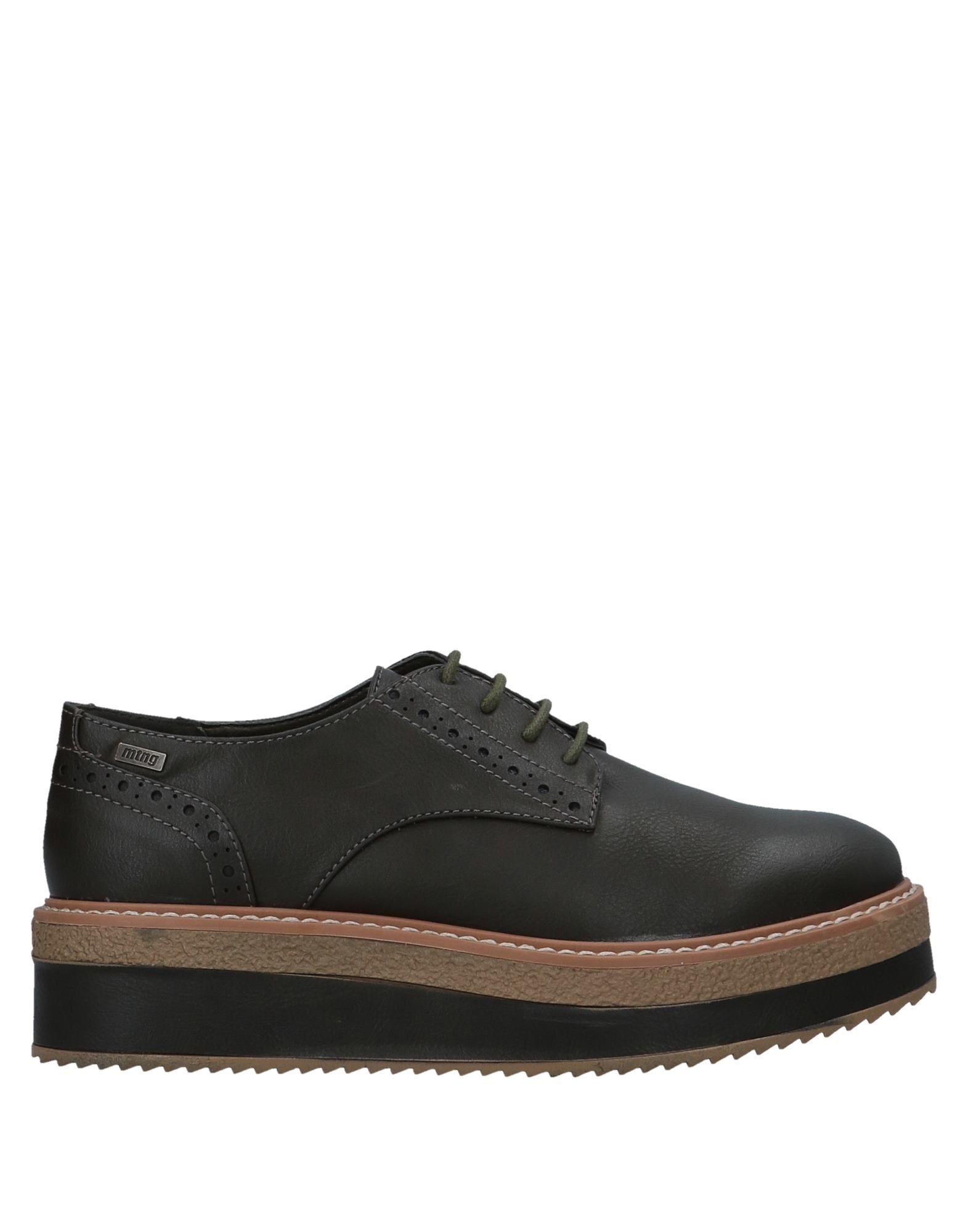 MTNG Обувь на шнурках bage обувь на шнурках