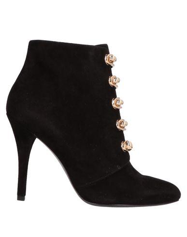 Полусапоги и высокие ботинки Stella Luna