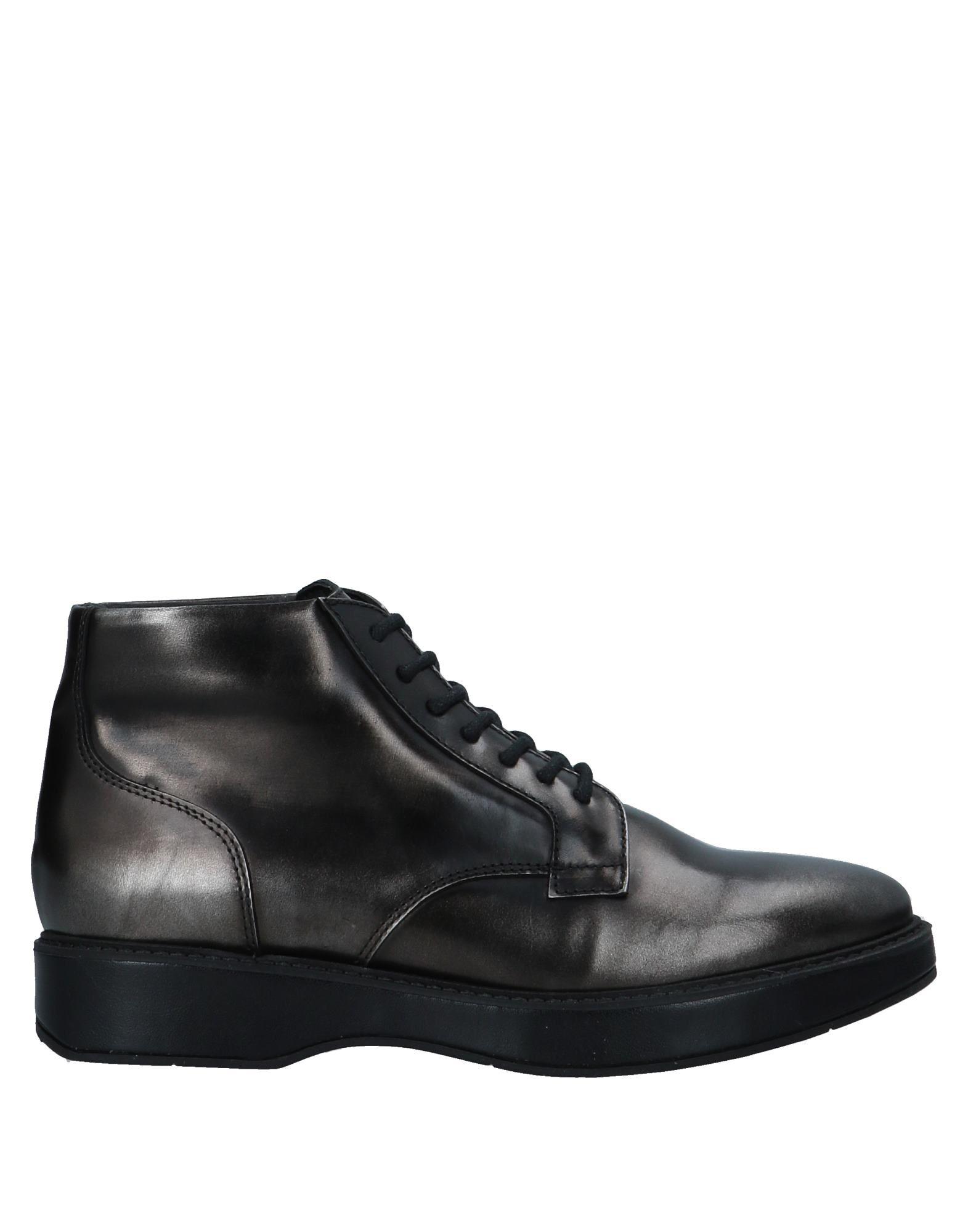 EMO Обувь на шнурках первый внутри обувь обувь обувь обувь обувь обувь обувь обувь обувь 8a2549 мужская армия green 40 метров
