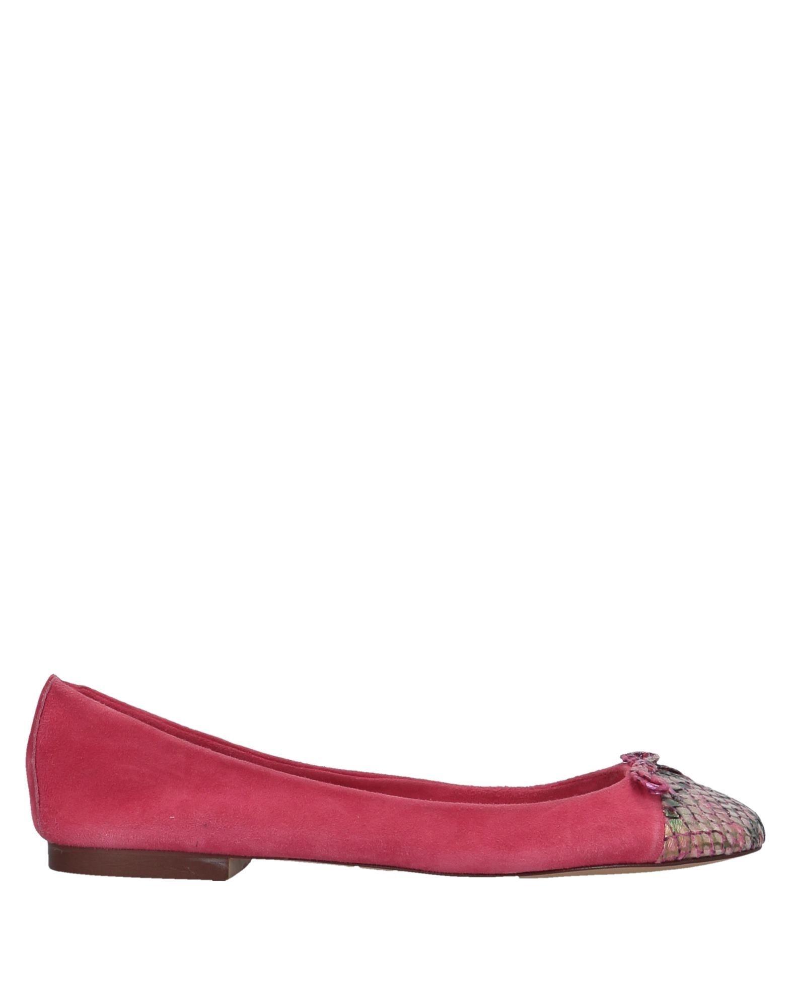 TOSCA BLU SHOES Балетки meotina women wedding shoes 2018 spring platform high heels shoes pumps peep toe bow white slip on sexy shoes ladies size 34 43