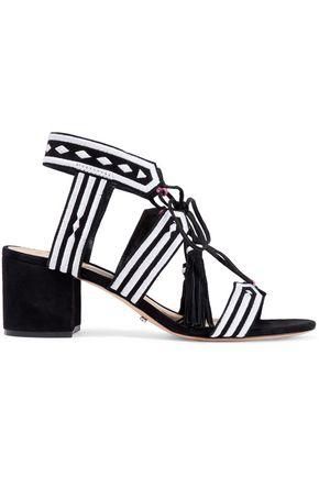 SCHUTZ Sandals-Mid Heel