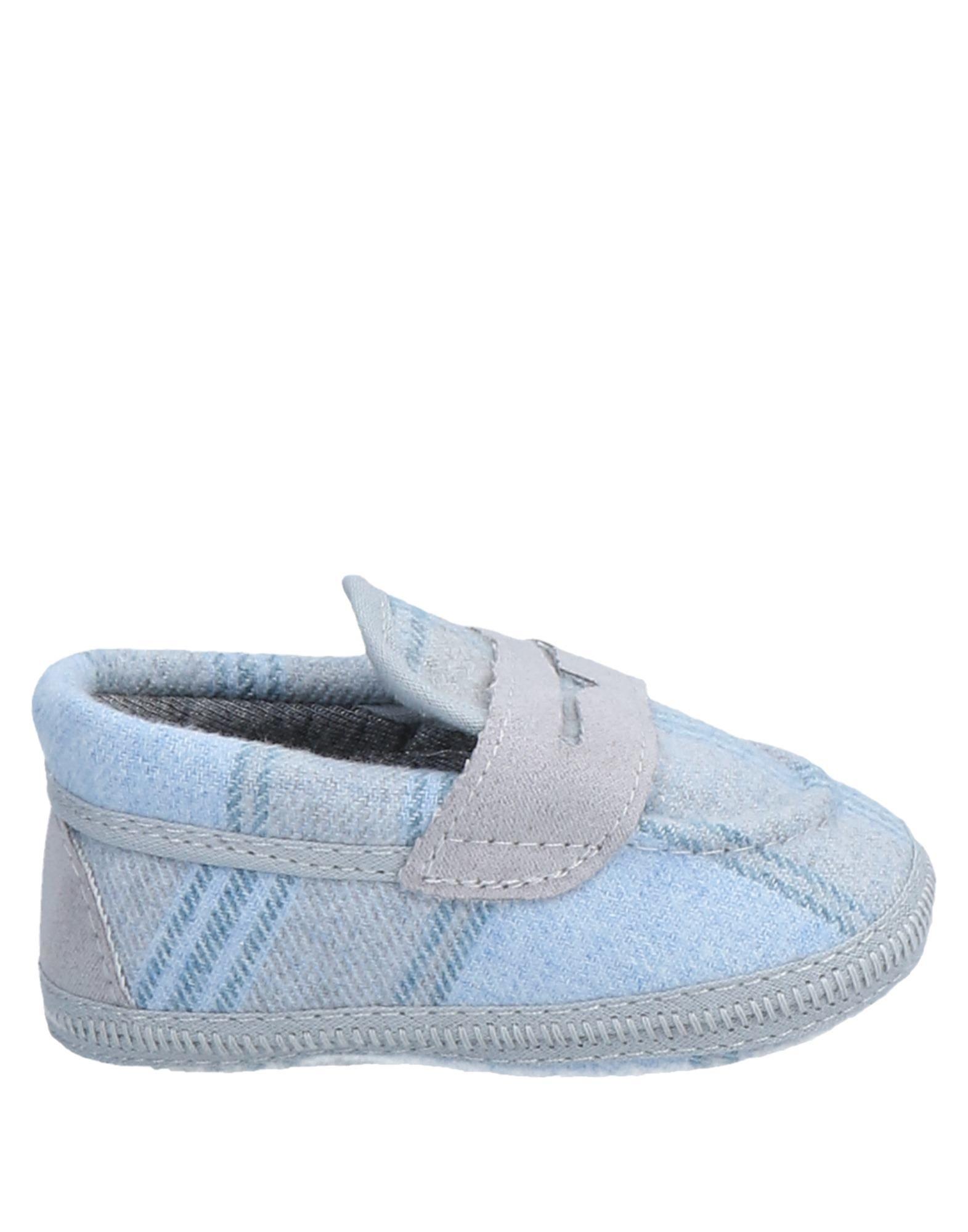 BABY A. Обувь для новорожденных инструмент hans 1891 10