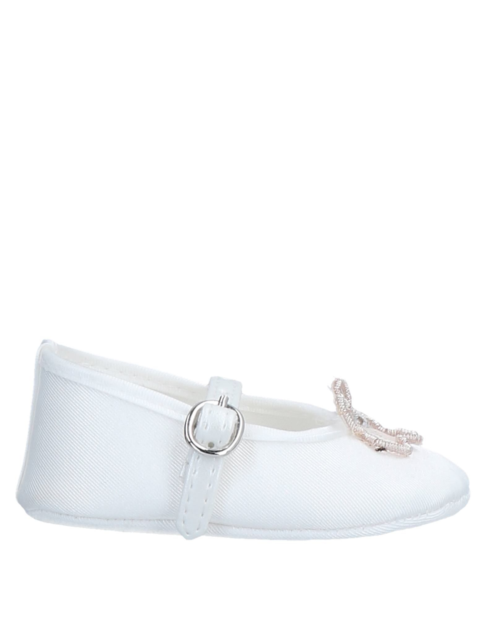 PICCOLE STELLE Обувь для новорожденных обувь для детей
