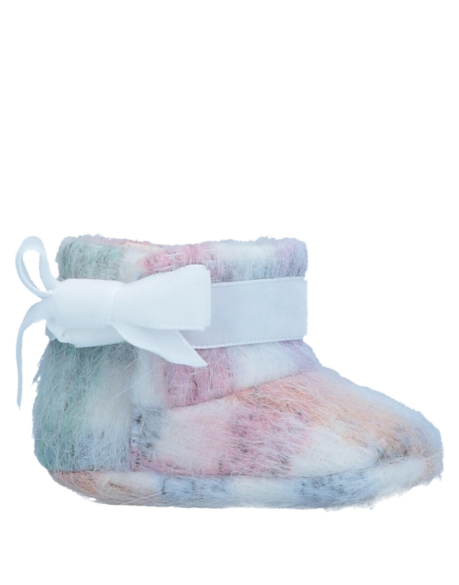 FEFÈ Обувь для новорожденных обувь для детей
