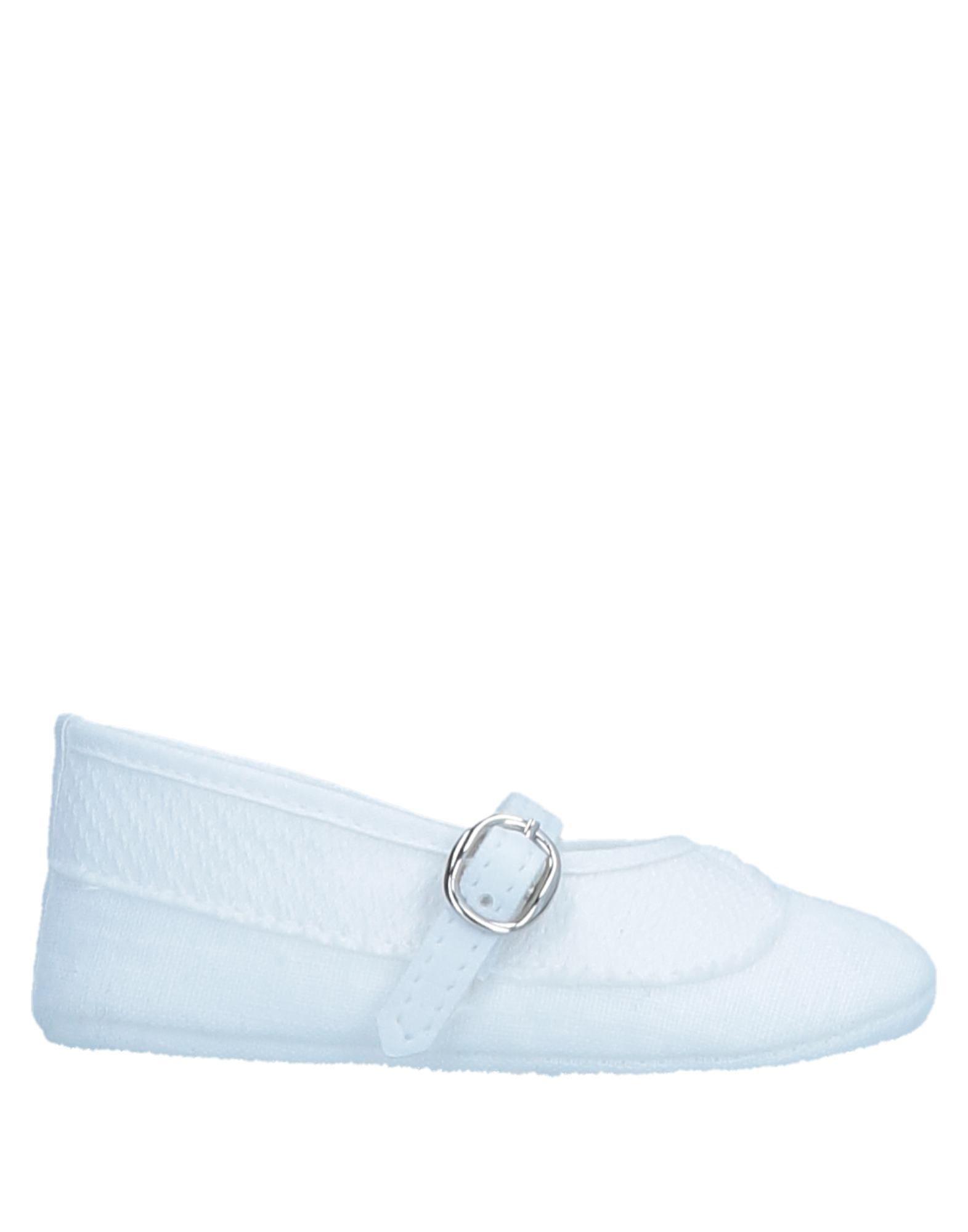 FEFÈ Обувь для новорожденных fefè боди