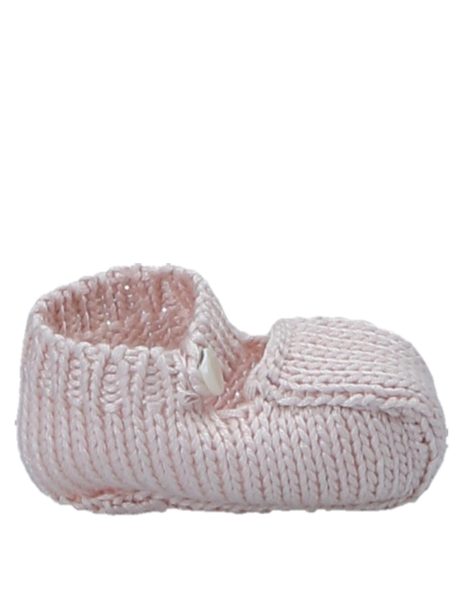 LE NOUVEAU NE' Обувь для новорожденных отсутствует le nouveau testament