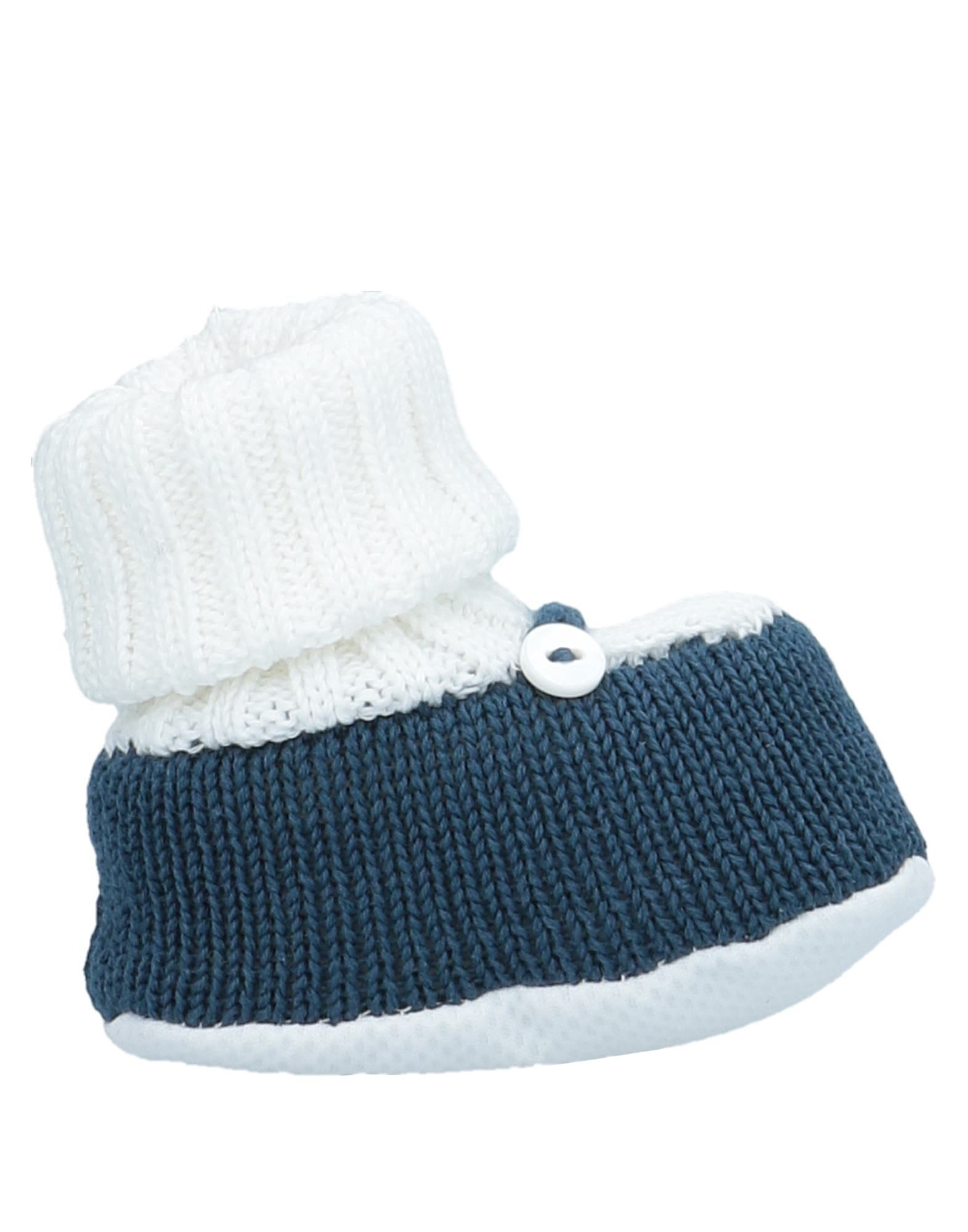 LE NOUVEAU NE' Обувь для новорожденных обувь для детей