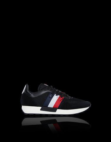 MONCLER NEW HORACE - Sneakers - men