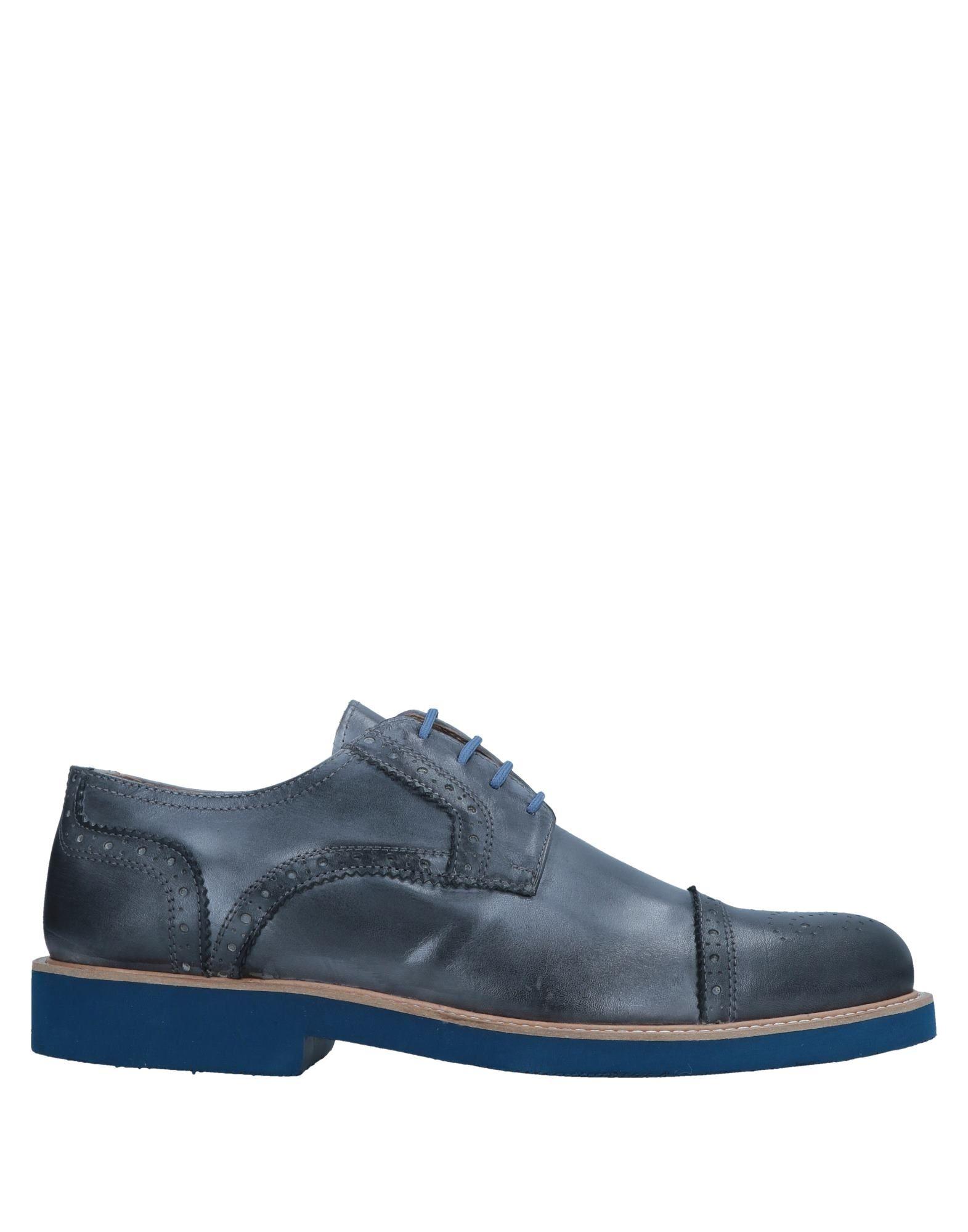 Фото - EXTON Обувь на шнурках обувь на высокой платформе dkny