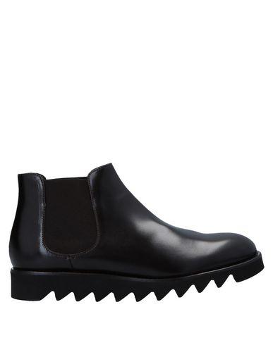 Полусапоги и высокие ботинки DOUCAL S