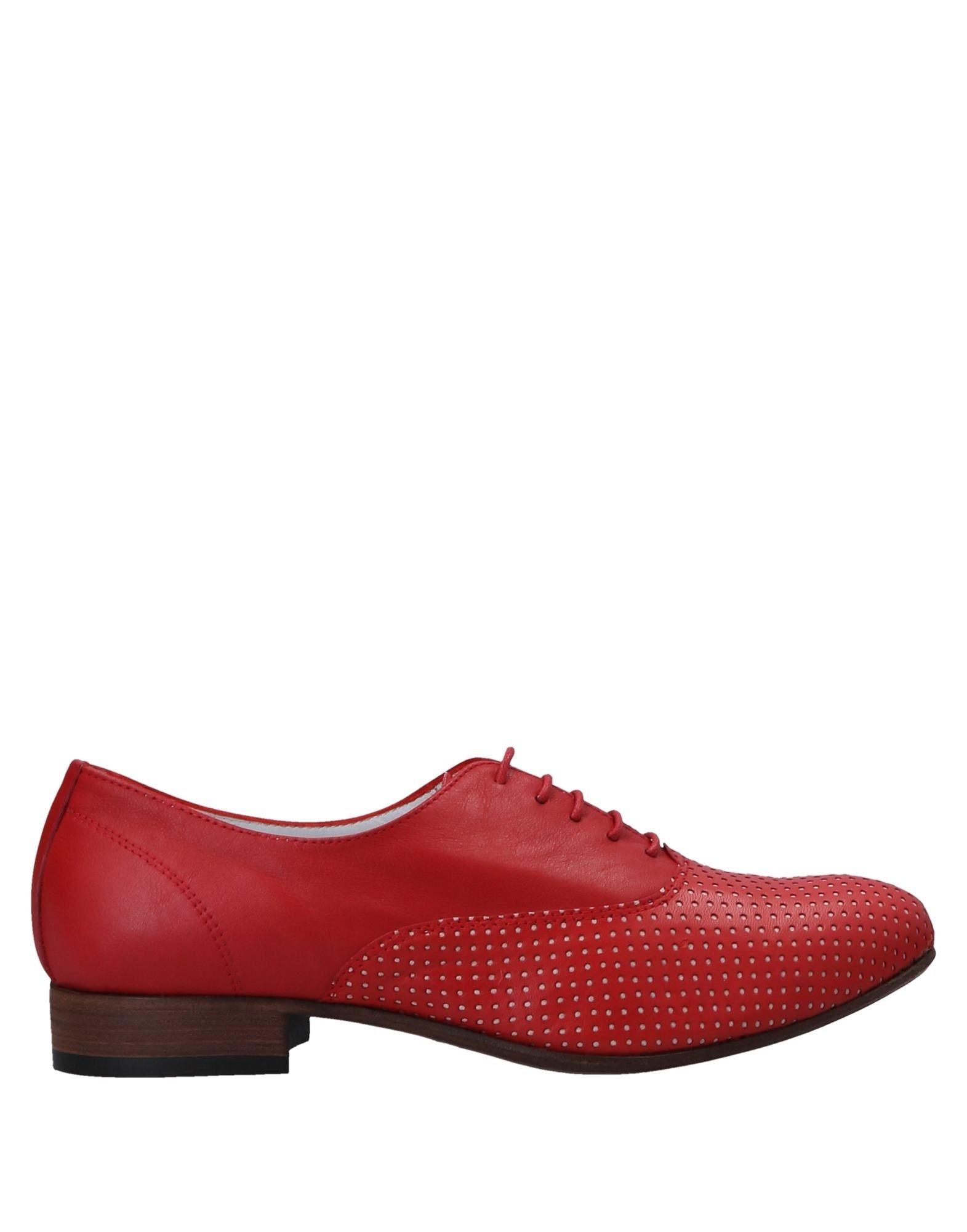 Фото - ANGEL Обувь на шнурках обувь на высокой платформе dkny
