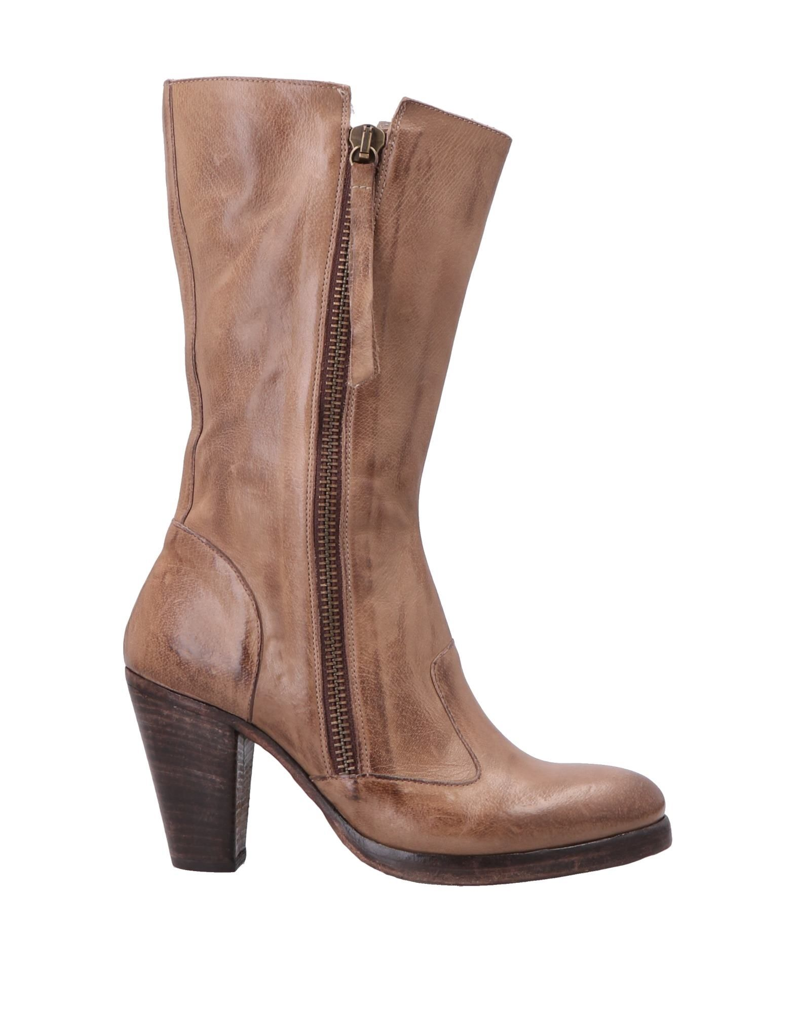 CORVARI Полусапоги и высокие ботинки corvari полусапоги и высокие ботинки