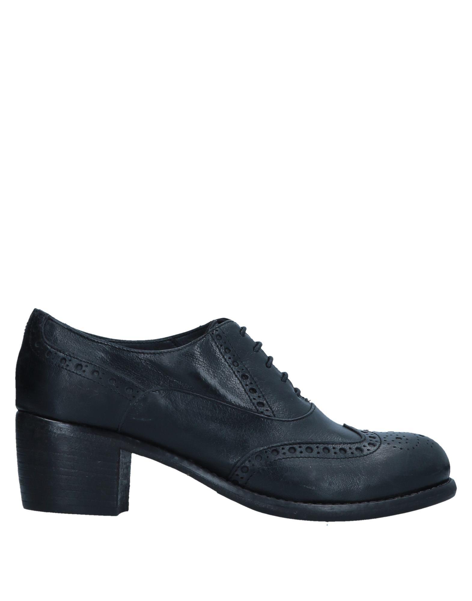 GIORGIO RICCI Обувь на шнурках ботинки dino ricci ботинки на шнурках