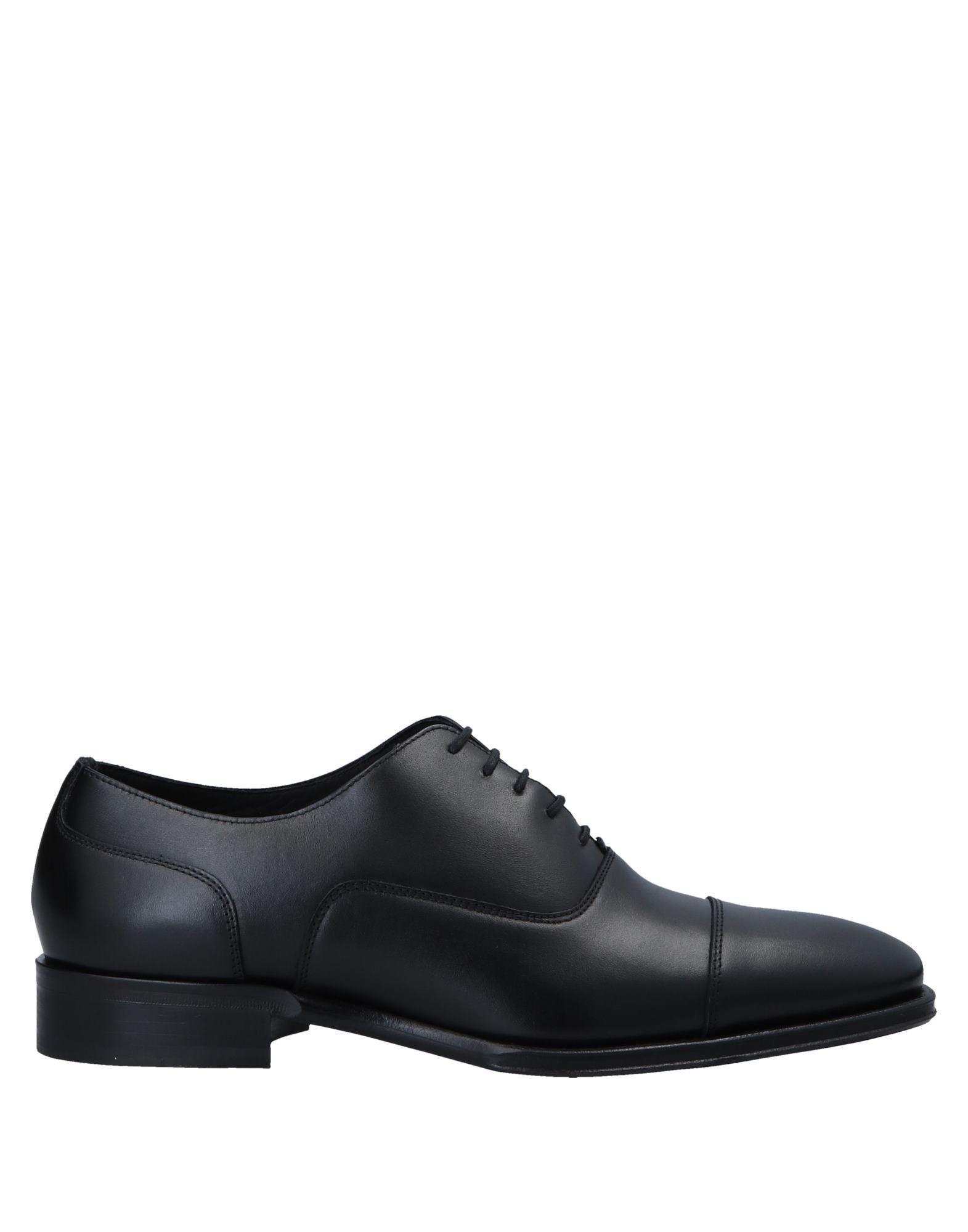 зимняя обувь спортивная для мужчин