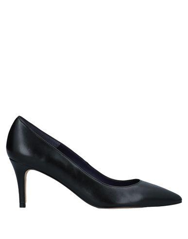 Туфли от ANAKI