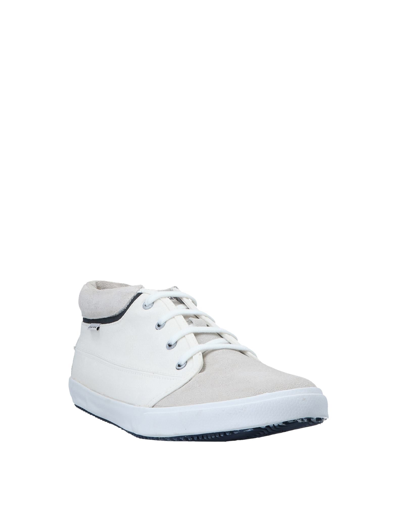 3e0af27bb70 TIMBERLAND ΠΑΠΟΥΤΣΙΑ Χαμηλά sneakers, Ανδρικά sneakers, ΑΝΔΡΑΣ | ΠΑΠΟΥΤΣΙΑ  | SNEAKERS