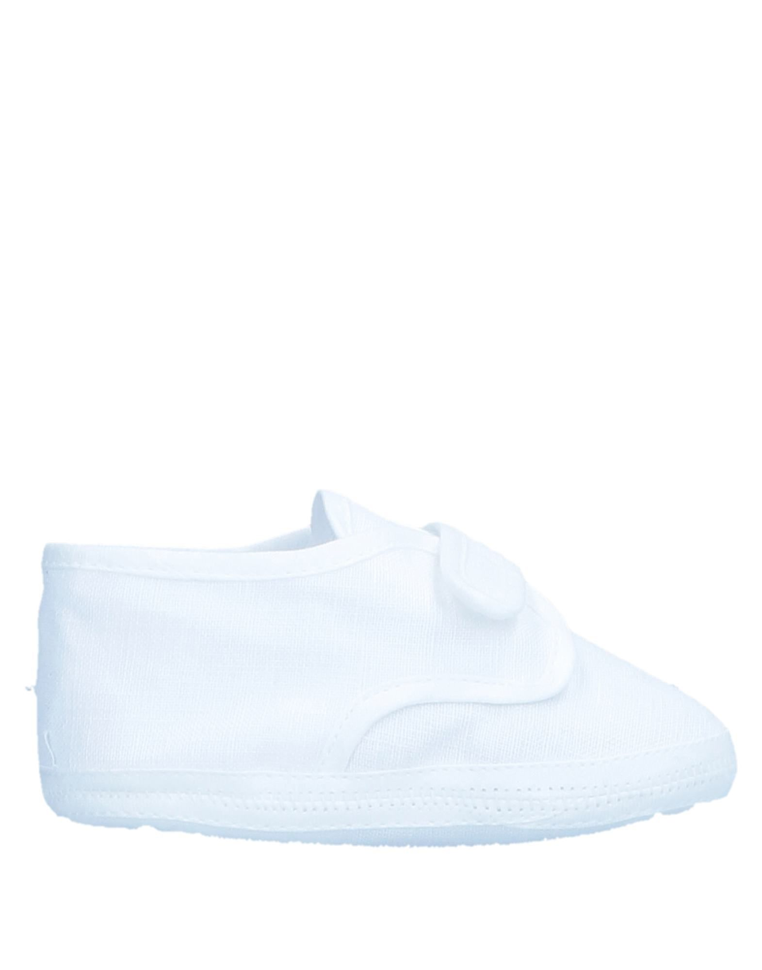 ALETTA Обувь для новорожденных цены онлайн