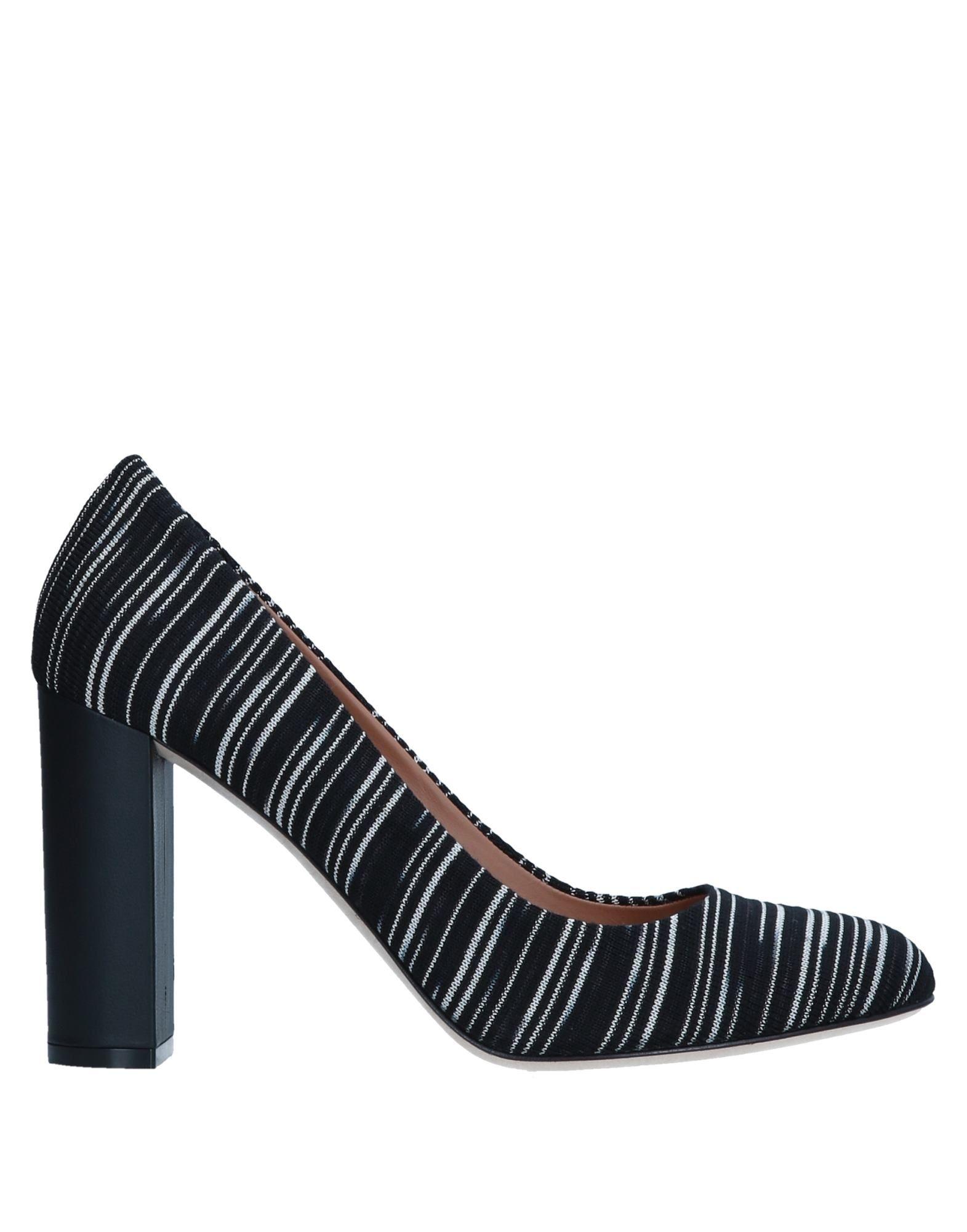 M MISSONI Туфли цены онлайн