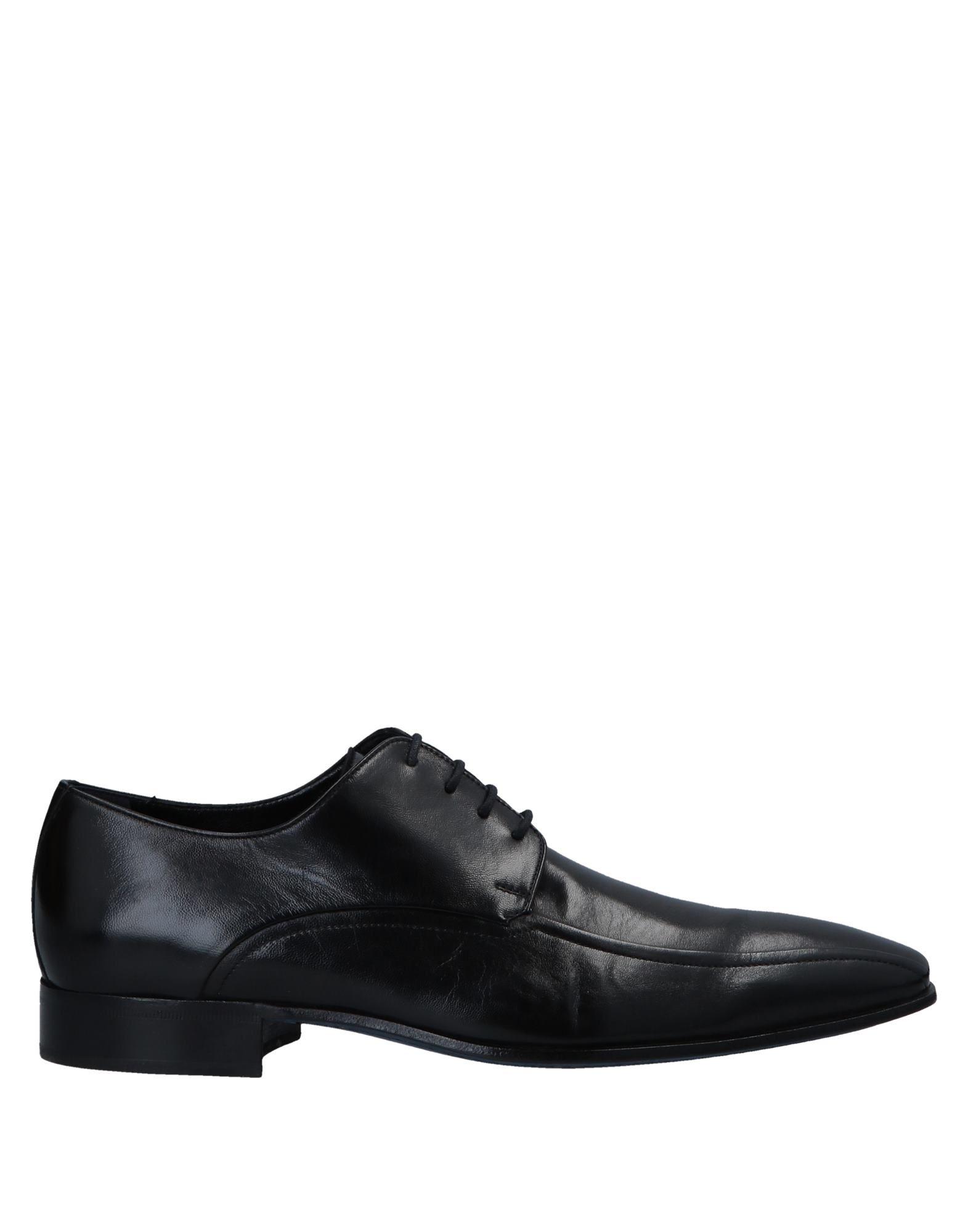 CALPIERRE Обувь на шнурках calpierre обувь на шнурках